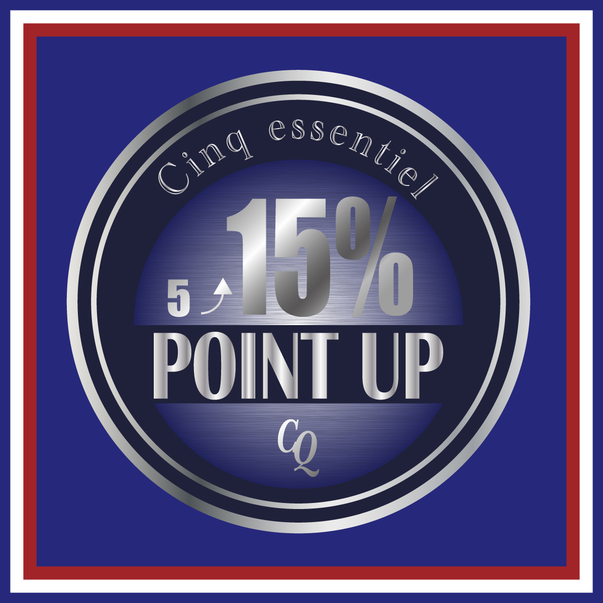 2021SS POINT UP CAMPAIGN