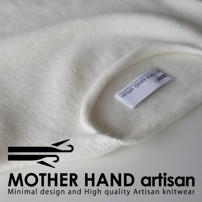 MOTHER HAND artisan